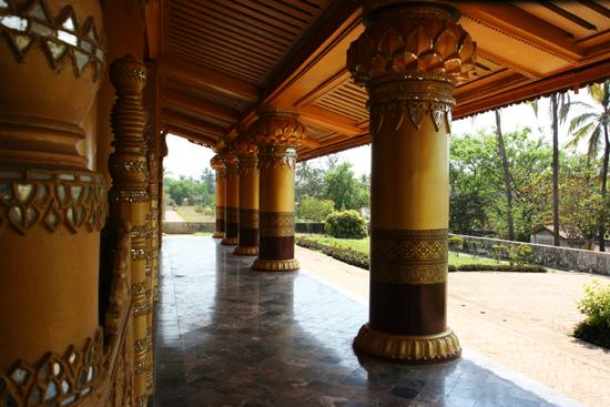 Bago Bago  Royal Kambawzathadi Palace (16e eeuw)   3900_8014.jpg
