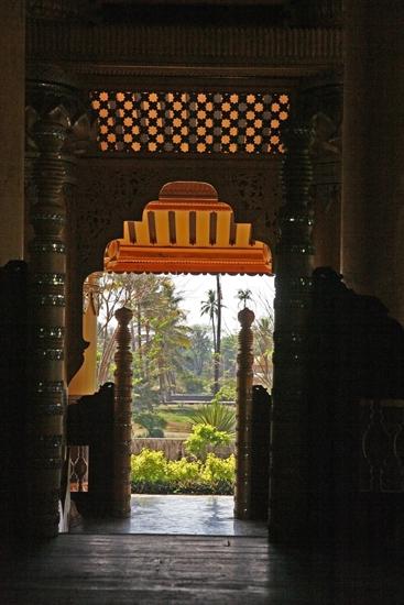 Bago Bago  Royal Kambawzathadi Palace (16e eeuw)   3910_8018.jpg