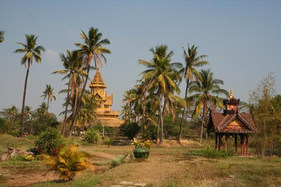 Bago Bago  Royal Kambawzathadi Palace (16e eeuw)   3940_8037.jpg