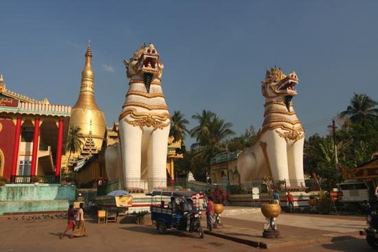 Bago Bago Shwe Madaw Paya pagode   3990_8061.jpg