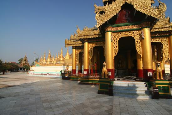 Bago Bago Shwe Madaw Paya pagode   4000_8073.jpg
