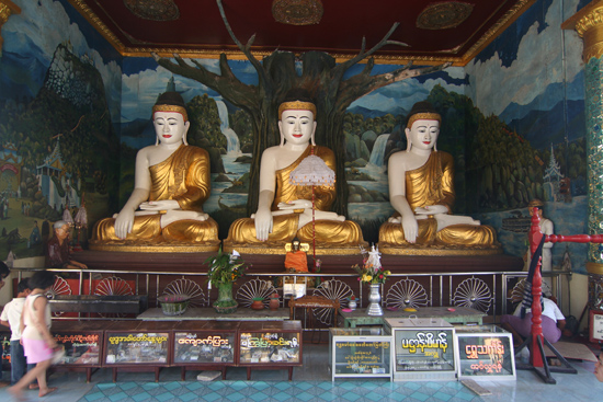 Bago Bago Shwe Madaw Paya pagode   4030_8087.jpg