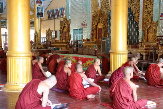 Bago Bago Kha Khat Wain Kyaung klooster    4060_8274.jpg