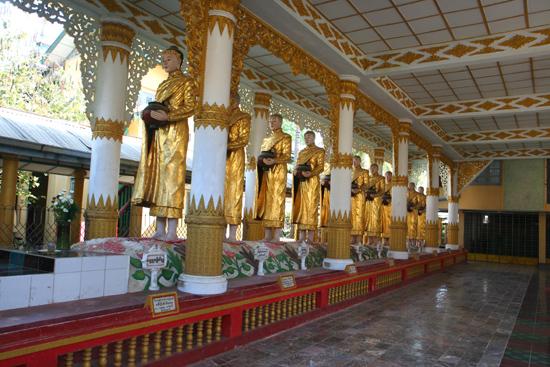 Bago Bago Kha Khat Wain Kyaung klooster    4070_8265.jpg