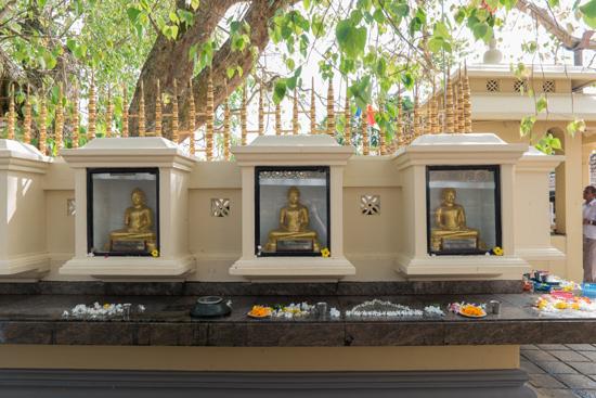 Kalutara Chaitya stupa-0050