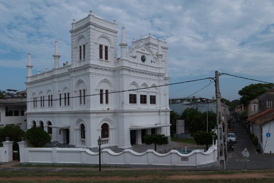 Galle Meera - moskee-0410