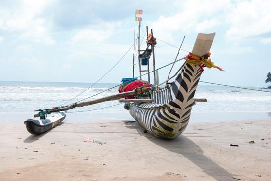 Catamaran visserboot-0620