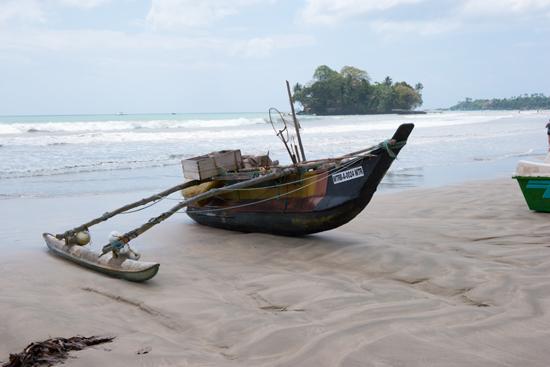 Catamaran visserboot-0630