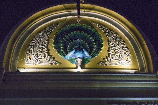 Kataragama Religieus centrum-0890