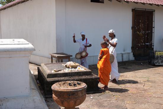 Mihintale - Anuradhapura-3220