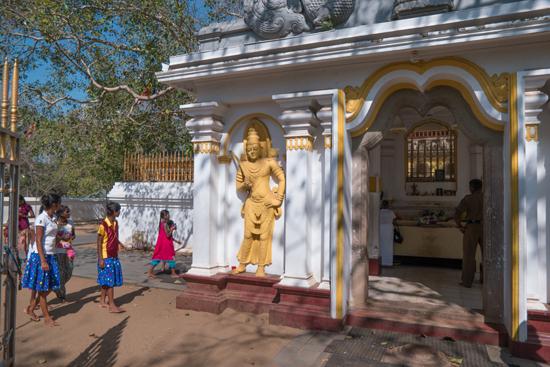 Mihintale - Anuradhapura-3300