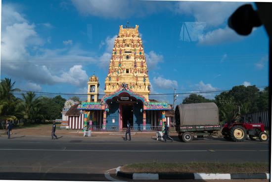 Onderweg naar Jaffna-3490