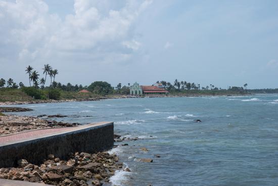 Jaffna-3620