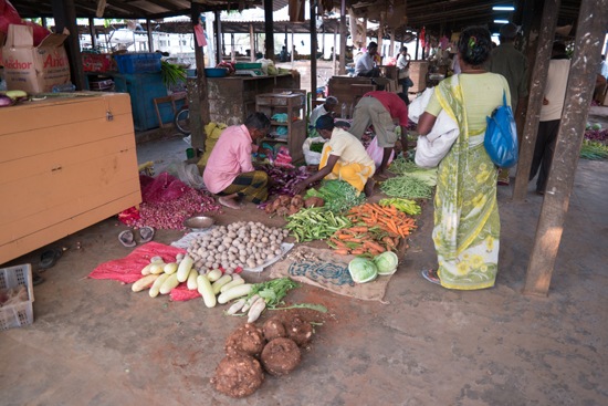 Jaffna - centrum-3700