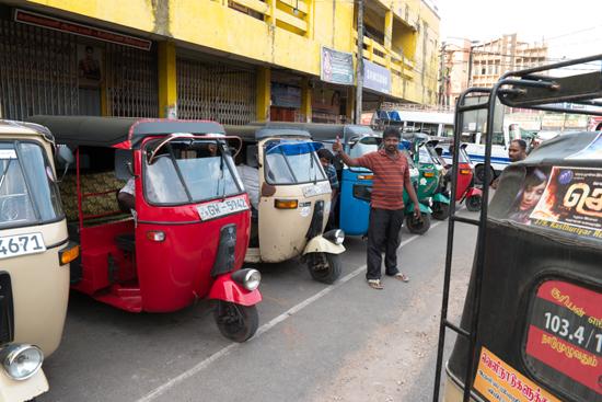 Jaffna - centrum-3720