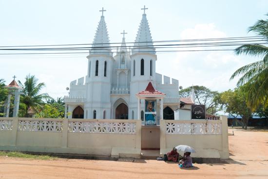 Onderweg naar Negombo-4110