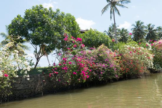 Negombo-4400