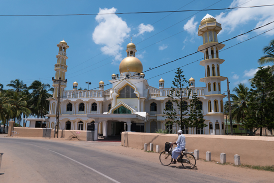Negombo-4410