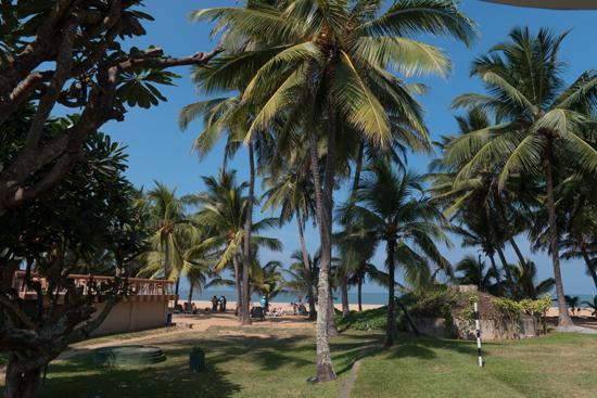 Negombo Strand-4430