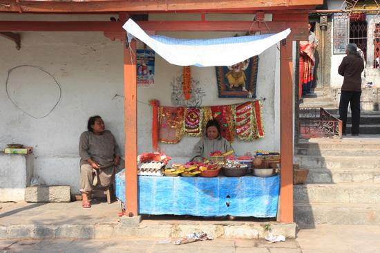 Kathmandu - Centrum-0030